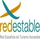 red estable de turismo acesible