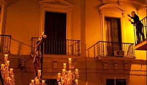 Sevilla-saetas