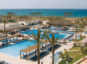 Oferta Especial Hoteles para Familias en Septiembre @travelsadaptado