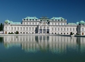 Viena Imperial en Semana Santa @travelsadaptado