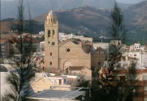 almuñecar-iglesia