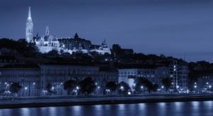 budapest-174098_640