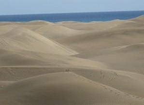 Oferta verano 2014 en Gran Canaria @travelsadaptado