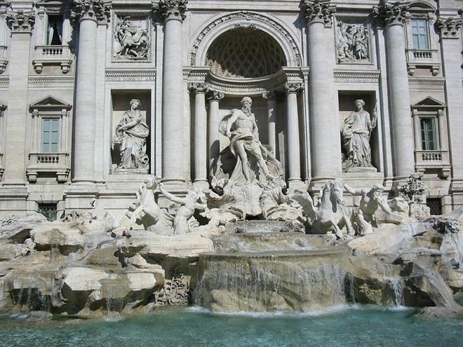 Italia a medida @travelsadaptado