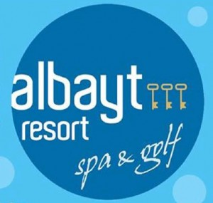 Albayt Resort & Spa logo