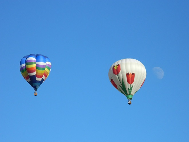 hot-air-balloons-346596_1280