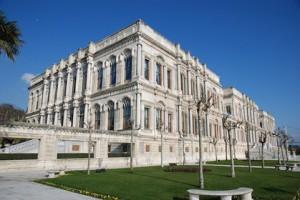 cragan-palace-208312_640
