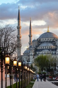 mosque-279015_640