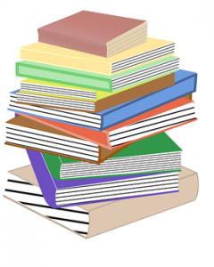 books-308785_640