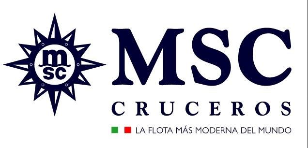¿Nos vamos de Crucero con MSC Cruceros? @travelsadaptado