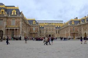 paris-341092_640