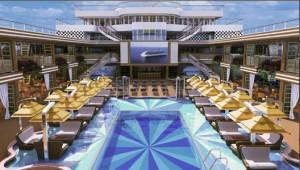 costa diadema-piscina