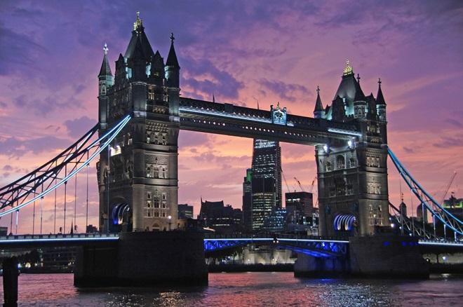 Vive el Musical del Rey Leon en Londres @travelsadaptado