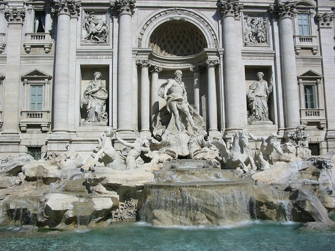trevi-fountain-318621_1280