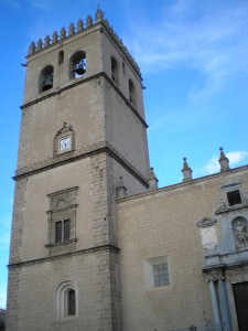 Catedral_de_Badajoz