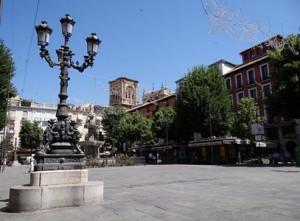Plaza_Bib-Rambla