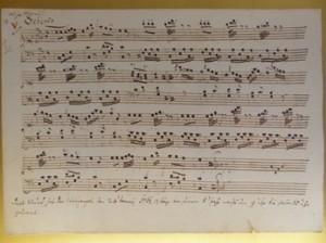 Salzburgo Musica