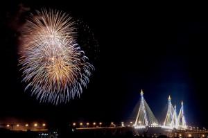 firework-507626_640