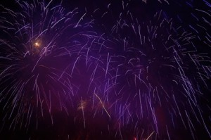 fireworks-461735_640