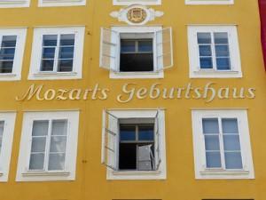 mozart-116823_640