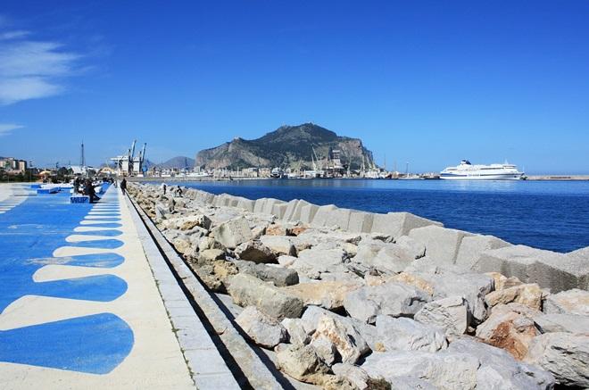 Sicília Accesible Puente de Diciembre y Fin de Año @travelsadaptado