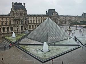 paris-199147_640