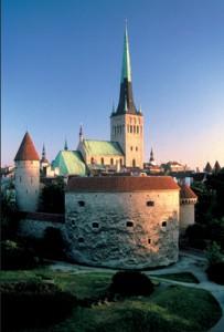 tallin castillo