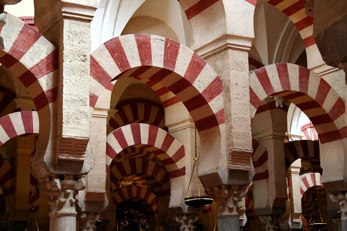morocco-301716_1280
