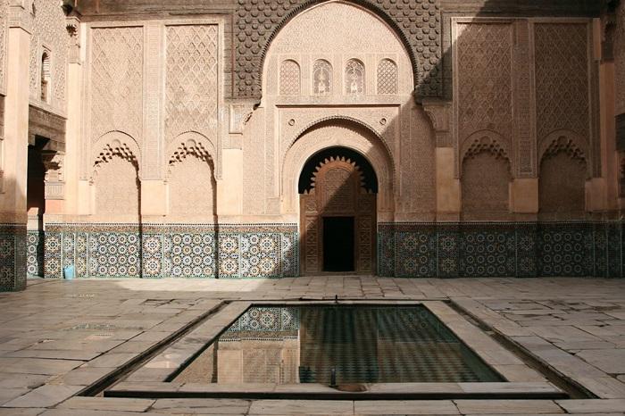 morocco-484481_1280
