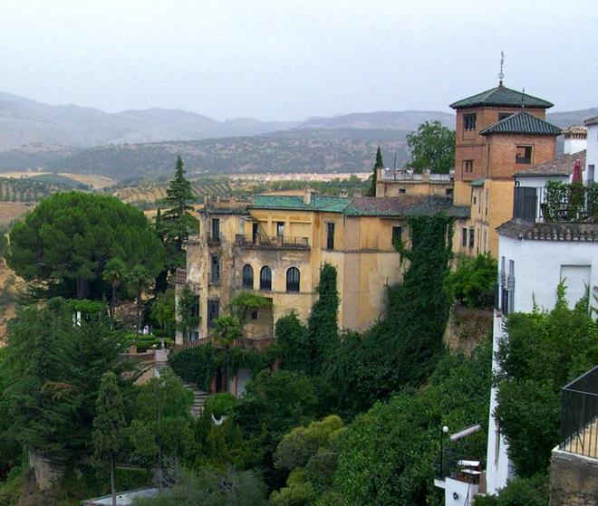 Casa_del_Rey_Moro