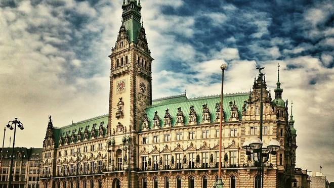 Circuito para Todos Hamburgo – Berlin. Ciudades hanseaticas @travelsadaptado