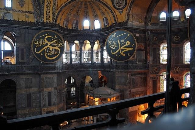 mosque-14306_640