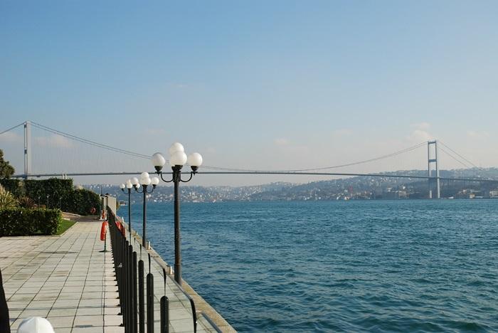 turkey-208302_1280