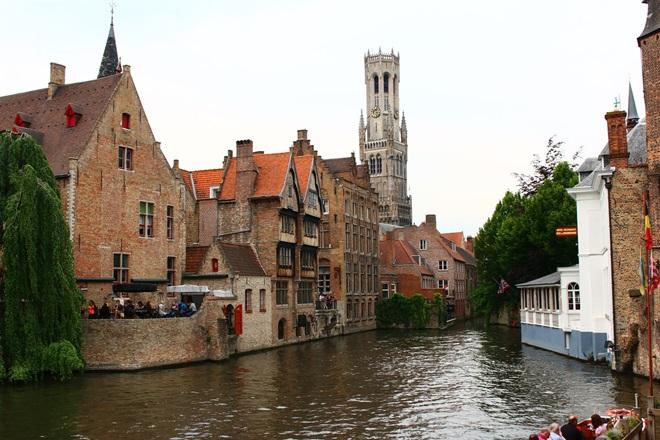 belgium-355647_1280