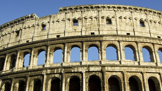 Circuito accesible ROMA – FLORENCIA @travelsadaptado