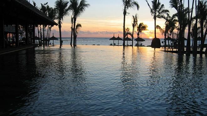 Nos vamos todos a la Isla Muricio @travelsadaptado