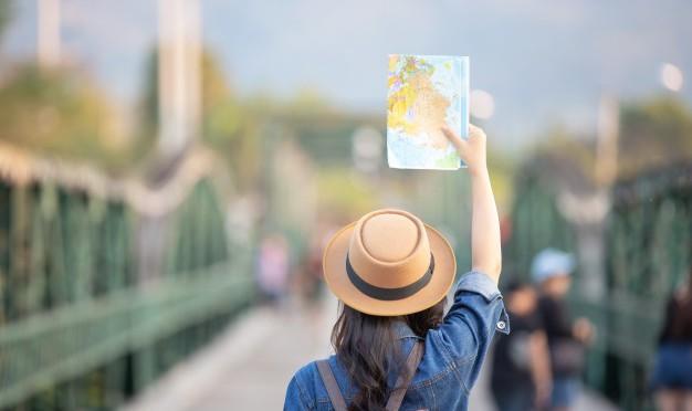 Escenario actual del Turismo@accesitravel.com